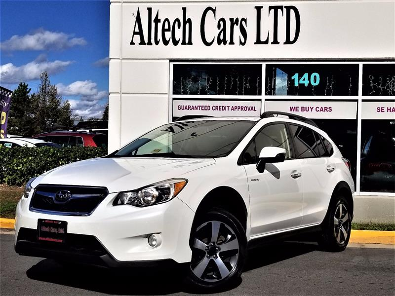 Used Car Dealership Virginia Maryland Amp Dc Altech Cars
