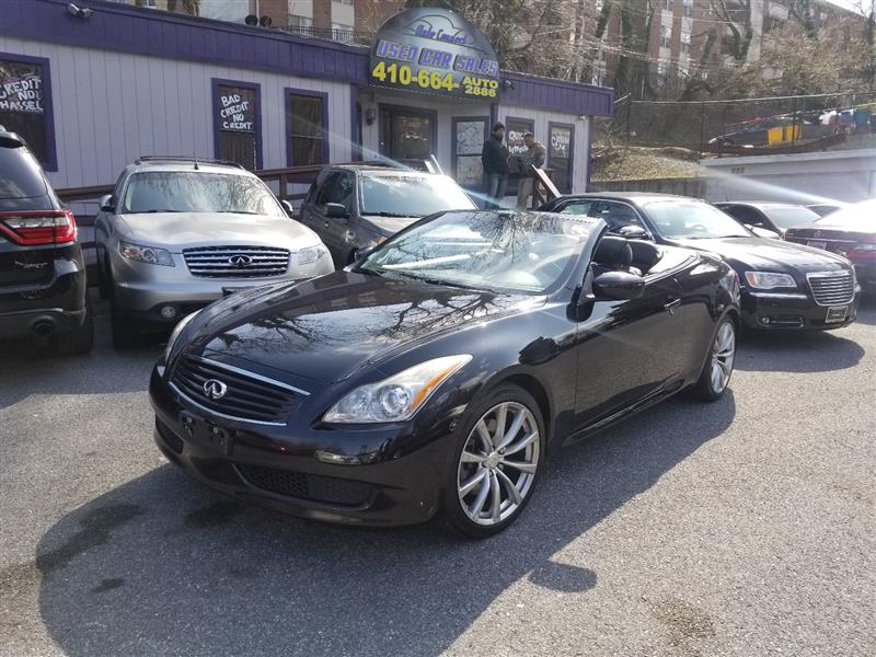 Used Car Dealership of MD and Baltimore, MD   Auto Connect