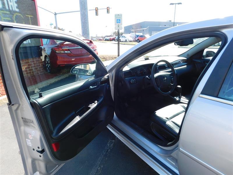 U Save Car Rental Reviews Colorado Springs