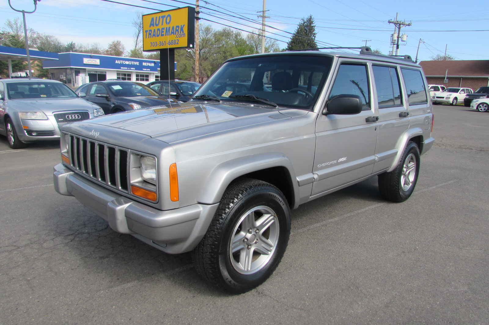 jeep service plans jeep extended warranty prices auto. Cars Review. Best American Auto & Cars Review