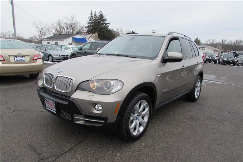 used bmw x5 for sale washington dc cargurus. Black Bedroom Furniture Sets. Home Design Ideas
