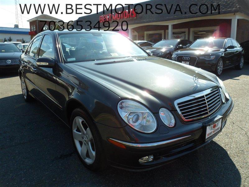 Used Car Dealership Of Va And Fredericksburg Va Best