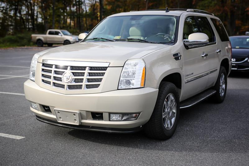 Capitol Motors Used Car Dealership Virginia Maryland Dc Amp Fredericksburg Va Capitol Motors