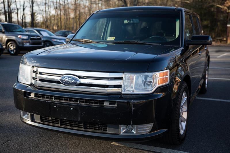 Capitol Motors Used Car Dealership Virginia Maryland Dc