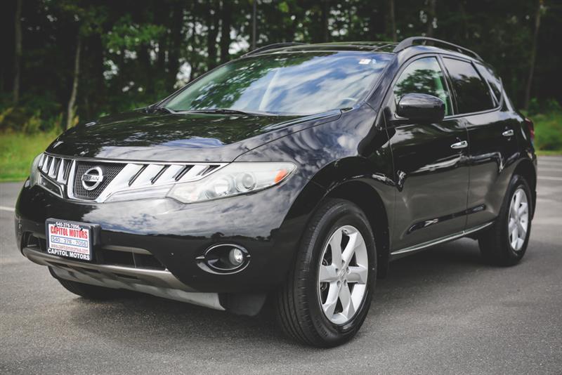 Car Dealerships In Fredericksburg Va >> Capitol Motors Used Car Dealership Virginia, Maryland, DC ...