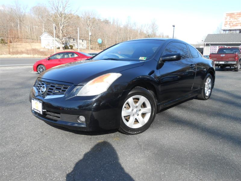 altima automatic vehicle call doors listing specification door coupe leather please img shay nissan