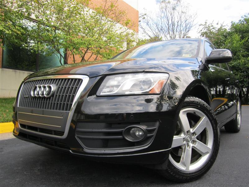 Loan Calculator - Audi car loan calculator