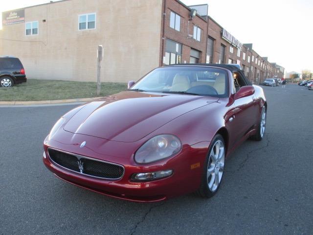 http://images.dealerscloud.com/maximumautooutlet/ZAMBB18A230009790/800/1.jpg
