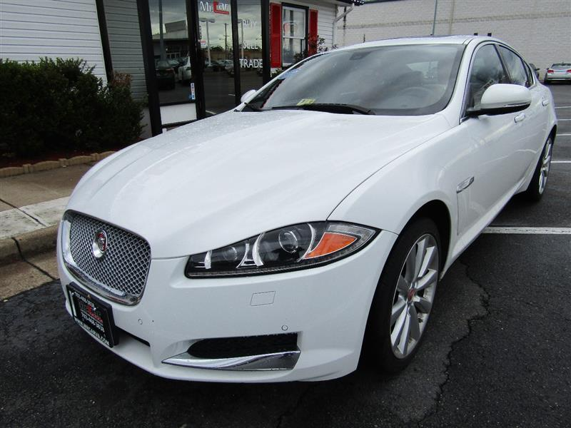md dealership in annapolis new vehicles xf available prestige jaguar awd