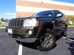 2005 JEEP GRAND CHEROKEE LIMITED HEMI 5.7L ENGINE
