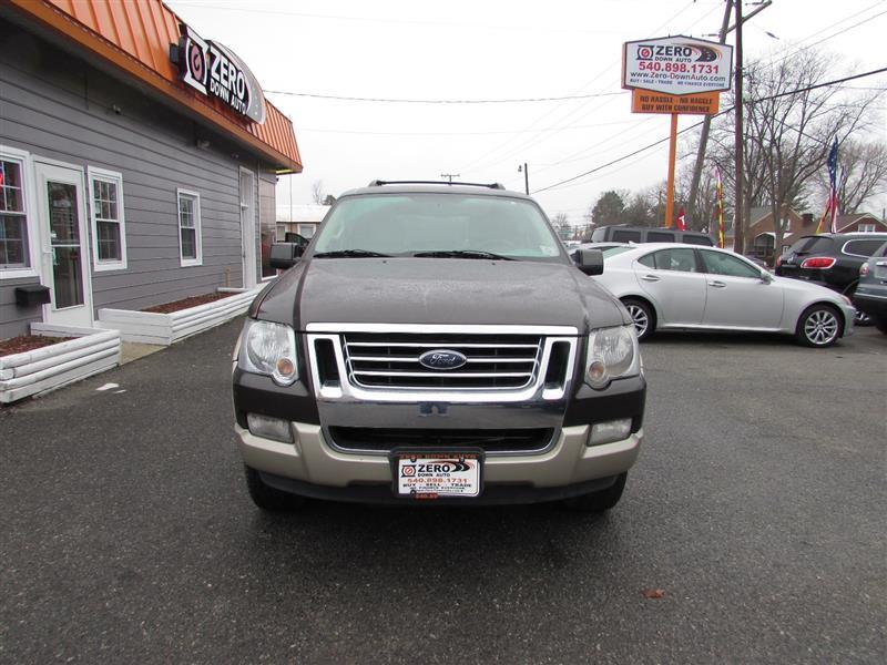 Infiniti Dealers In Va >> Zero Down Auto - Used Cars - Fredericksburg VA Dealer