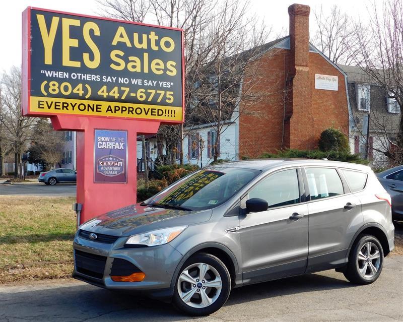 used car dealership of va and richmond va yes auto sales. Black Bedroom Furniture Sets. Home Design Ideas